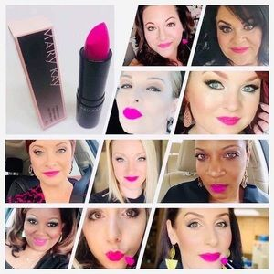 Mary Kay Limited Edition Lipstick